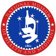 New NHMH logo 60.jpg