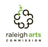 City of Raleigh web_logo_b-1.jpg