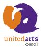 logo-UnitedArtsCouncil-v2brushstrokes-small-1.jpg