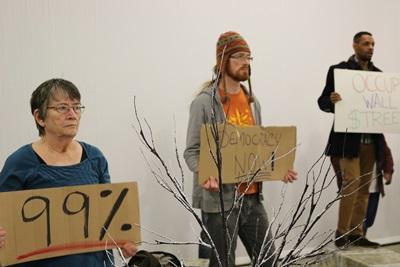 3 protestors WEB.JPG