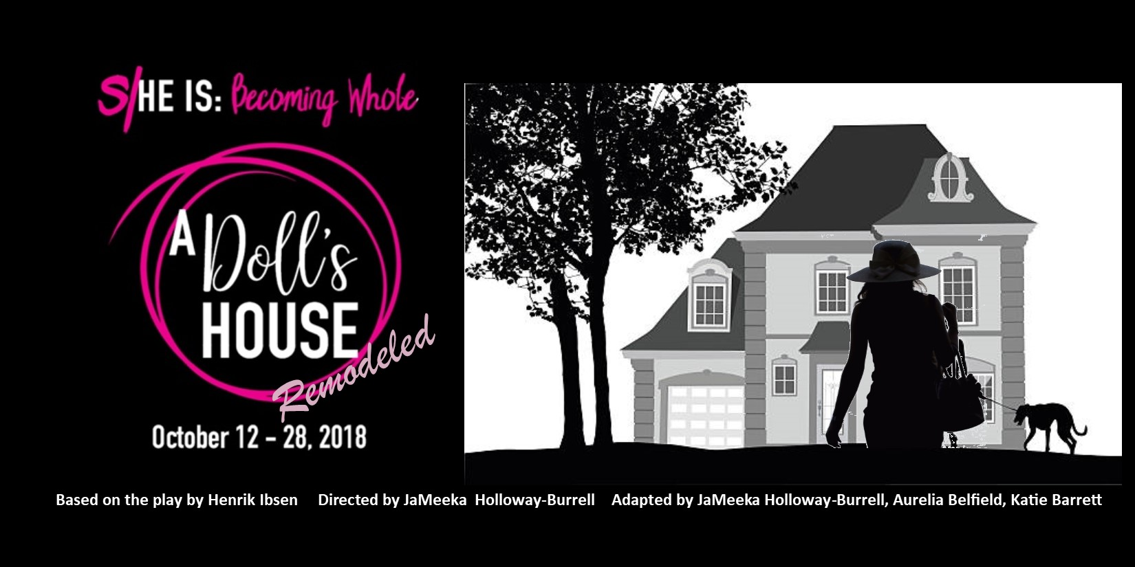dolls house logo remodeled.jpg