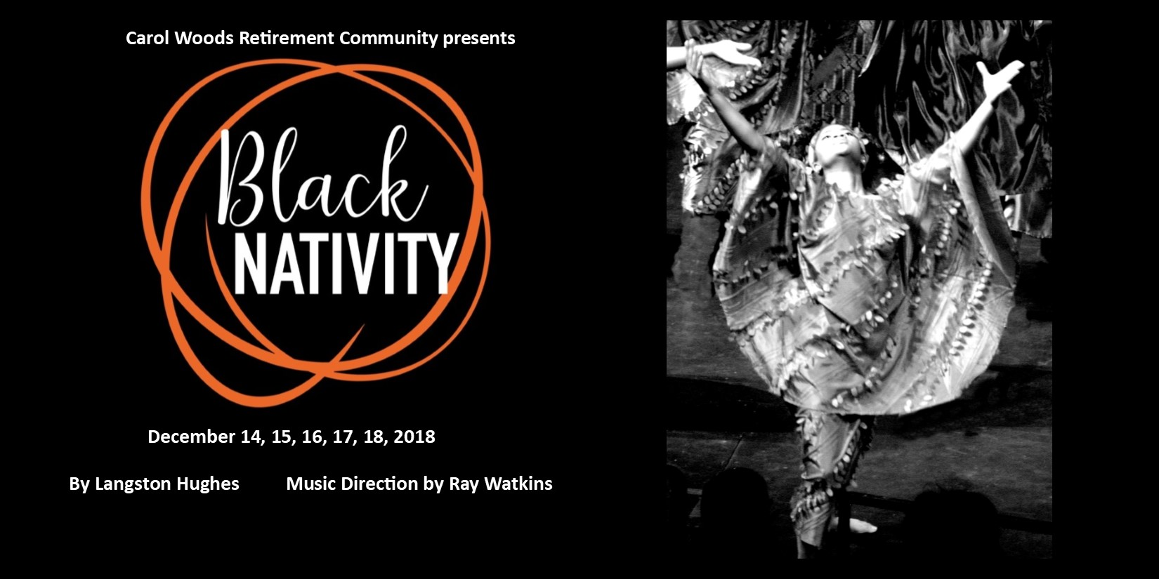 black nativity 2018 logo and photo.jpg