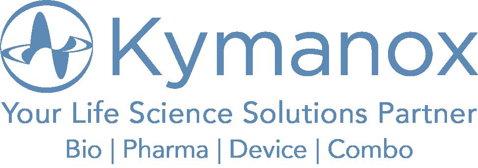 kymanox_logo_lockup_2019.png