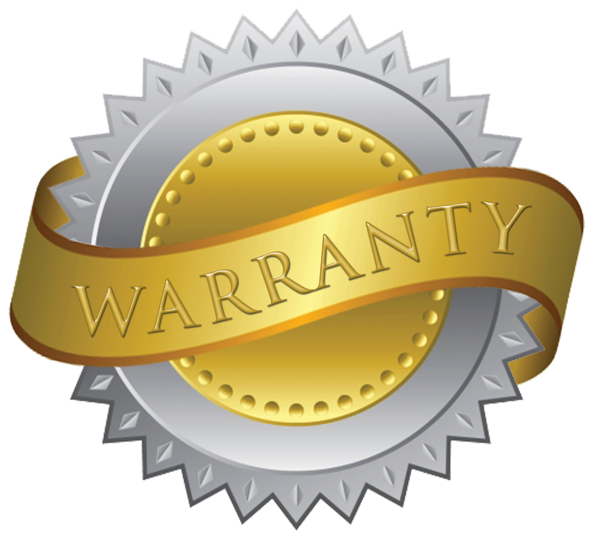 iphone ipad best warranty.jpg