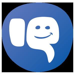 Accepting failure icon