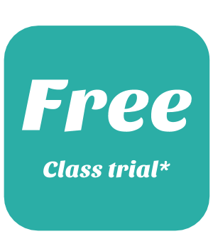 Free class trial