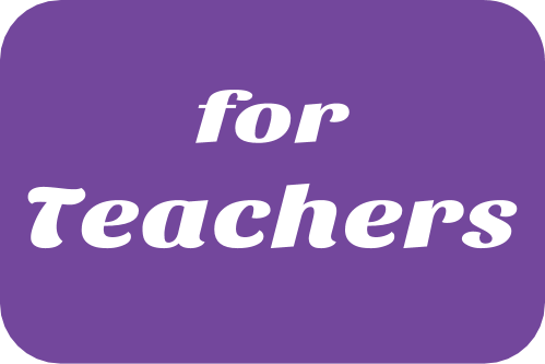 Information for Teachers