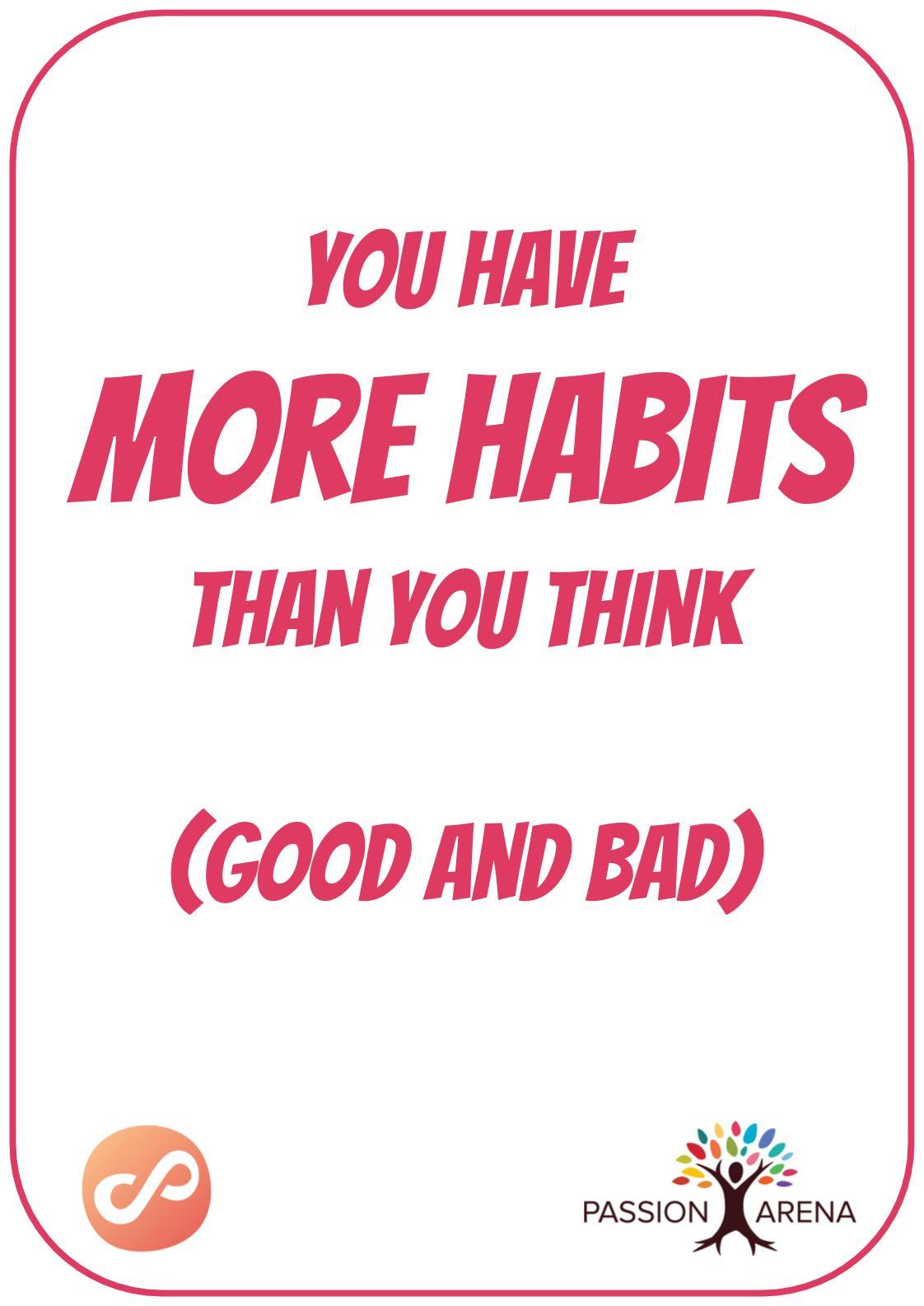 Intro-2-23. How do habits work?