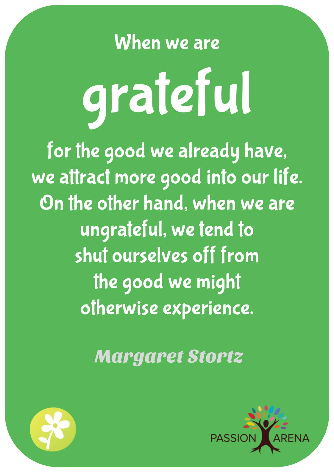 Intro-2-26. How grateful are you?