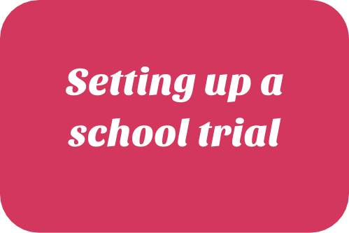Setting up a school trial - Video.png