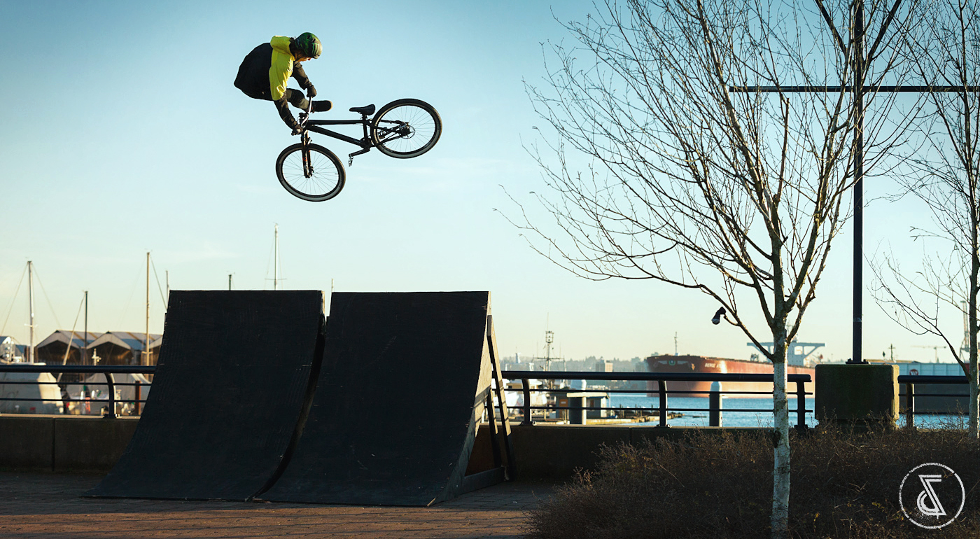 Sony-Dream-Capture-Rheeder-Airs-And-Alleys-Tailwhip
