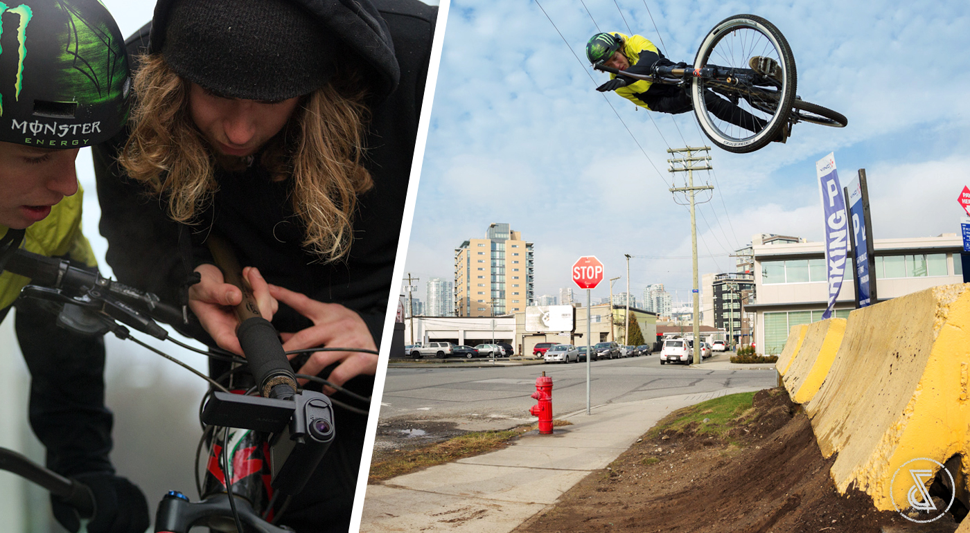 Sony-Dream-Capture-Rheeder-Airs-And-Alleys-Barspin