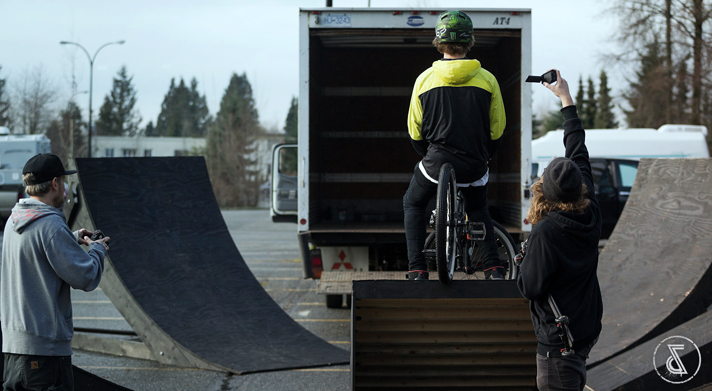Sony-Dream-Capture-Rheeder-Airs-And-Alleys-Truck-Ramps
