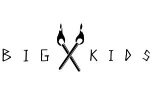 logo-bk.jpg