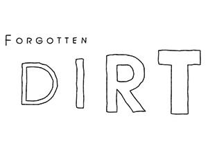 logo-dirt.jpg
