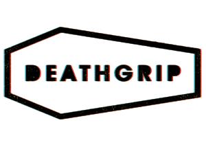 logo-dg.jpg
