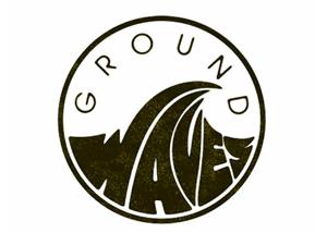 logo-gwaves.jpg