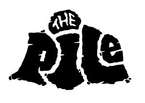 logo-pile.jpg