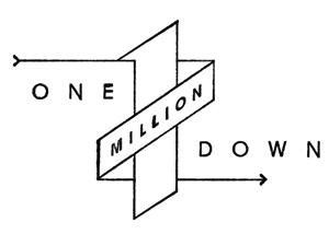 logo-omd.jpg