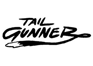logo-tailgunner.jpg