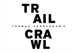 logo-crawl.jpg