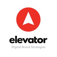 elevator digital brand strategies