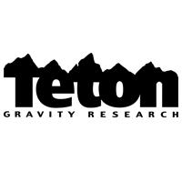 teton-gravity-research