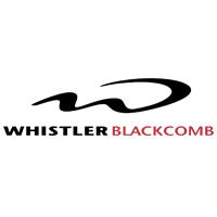 whistler blackcomb logo