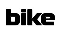 bike-sm.png
