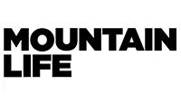 mountainlife.png