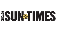 suntimes.png