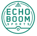 STEAM ON ECHOBOOM