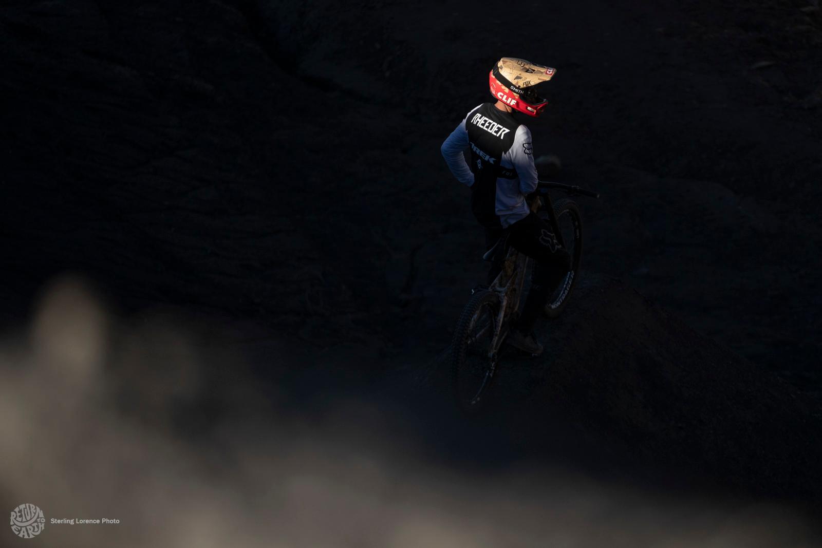 SLorencePhoto_RTE_Utah_3743_WM.JPG