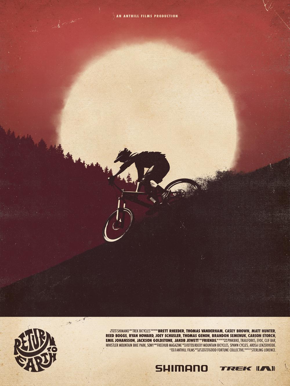 RTE_Poster_Website.jpg