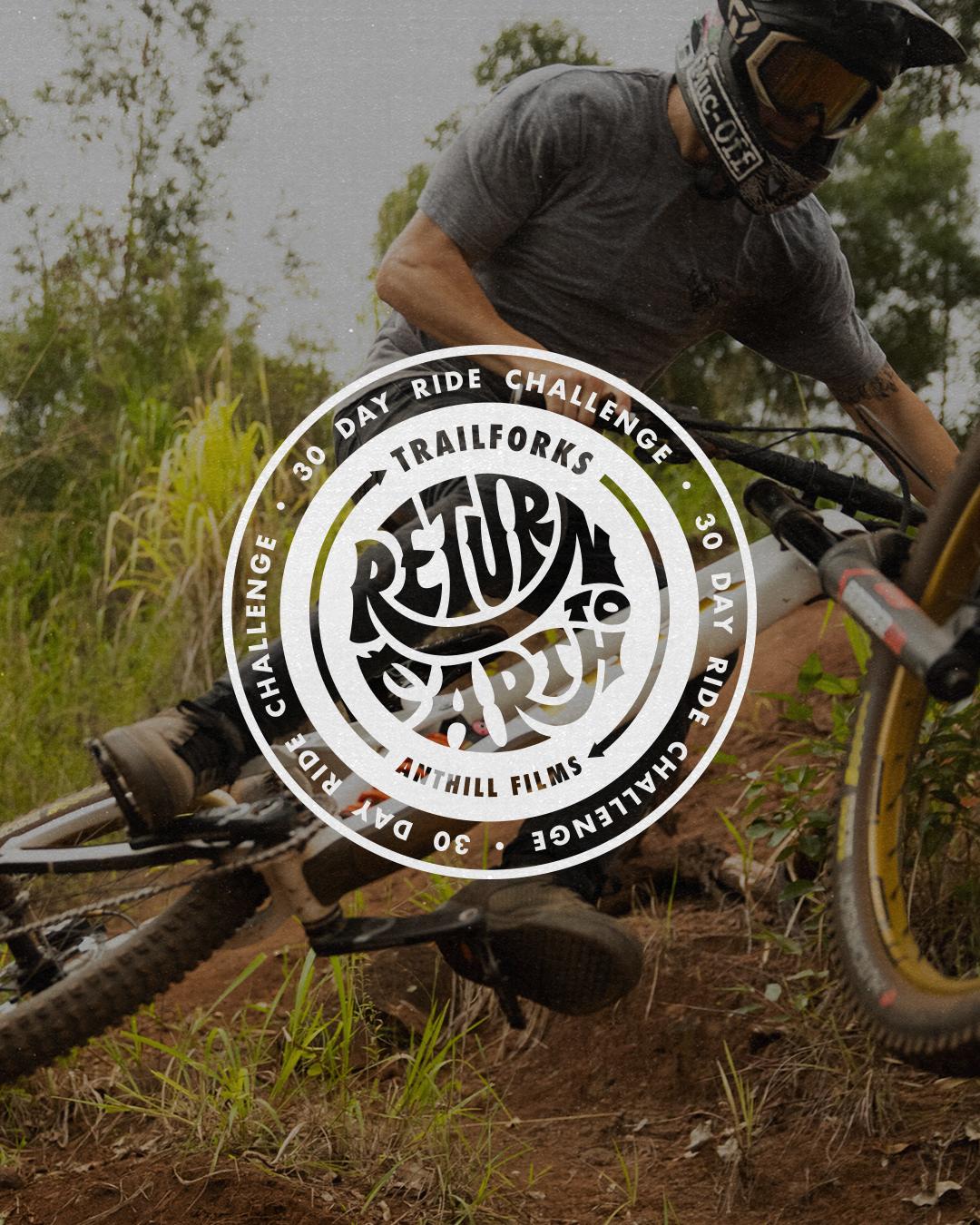RTE_30_Day_Ride_Challenge_Rider_Posts1.jpg