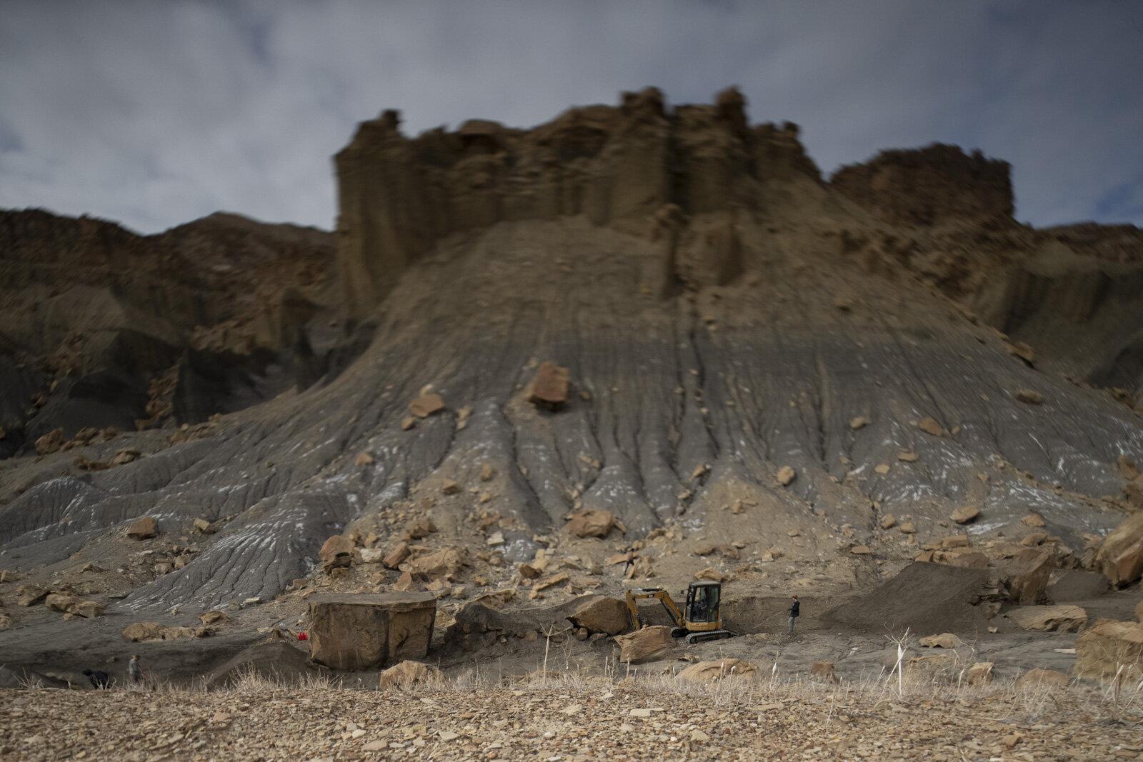 SLorencePhoto_RTE_Utah_3403.JPG
