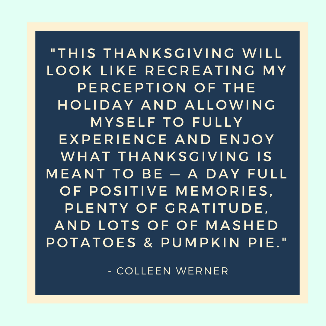 thanksgiving_holiday_eating_disorder_holiday_colleen_werner