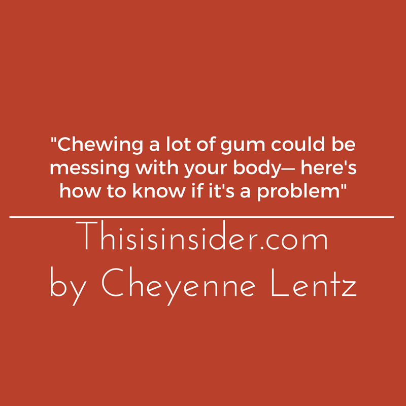 insider-eating-disorder-chewing-gum.png