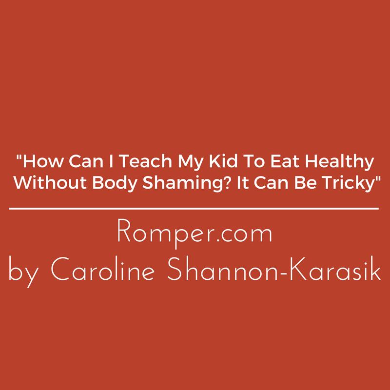 healthy-kid-eating-body-shaming-romper-melainie-rogers.png