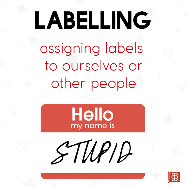 labelling insta final graphic.jpg