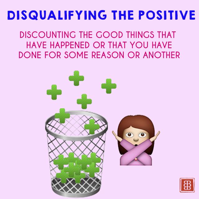 disqualifying the pos.jpg