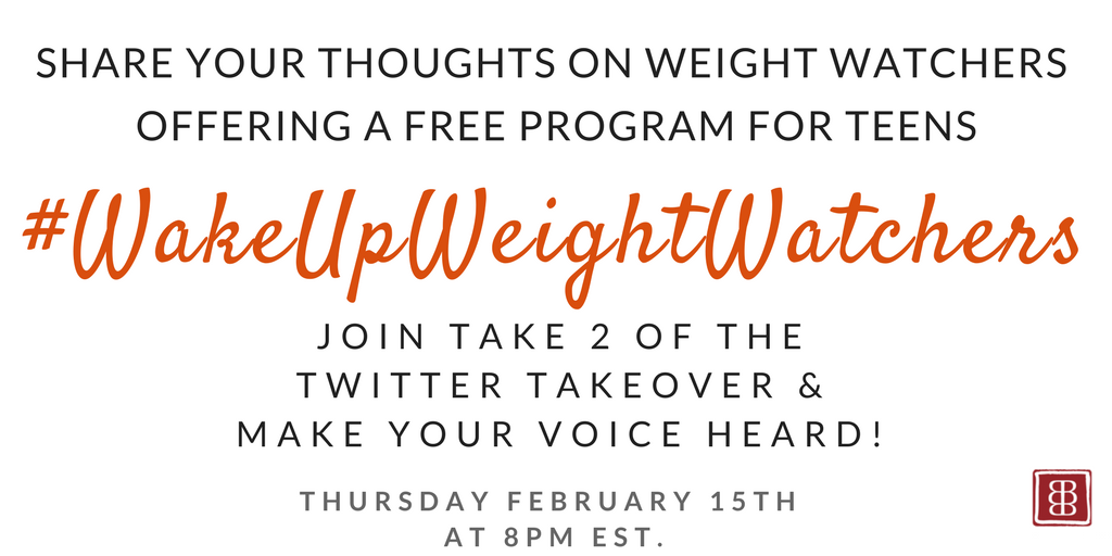 weight-watchers-takeover-2