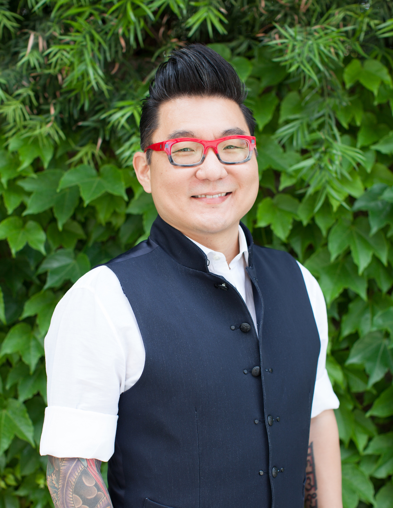 Norman Kim Photo (2016).jpg