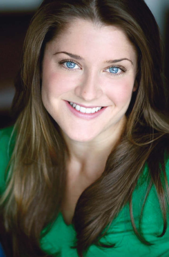 Courtney Dowdell, MA, RDT, LCAT