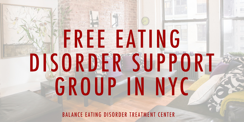 NYC-FREE-EATING-DISORDER-SUPPORT-GROUP
