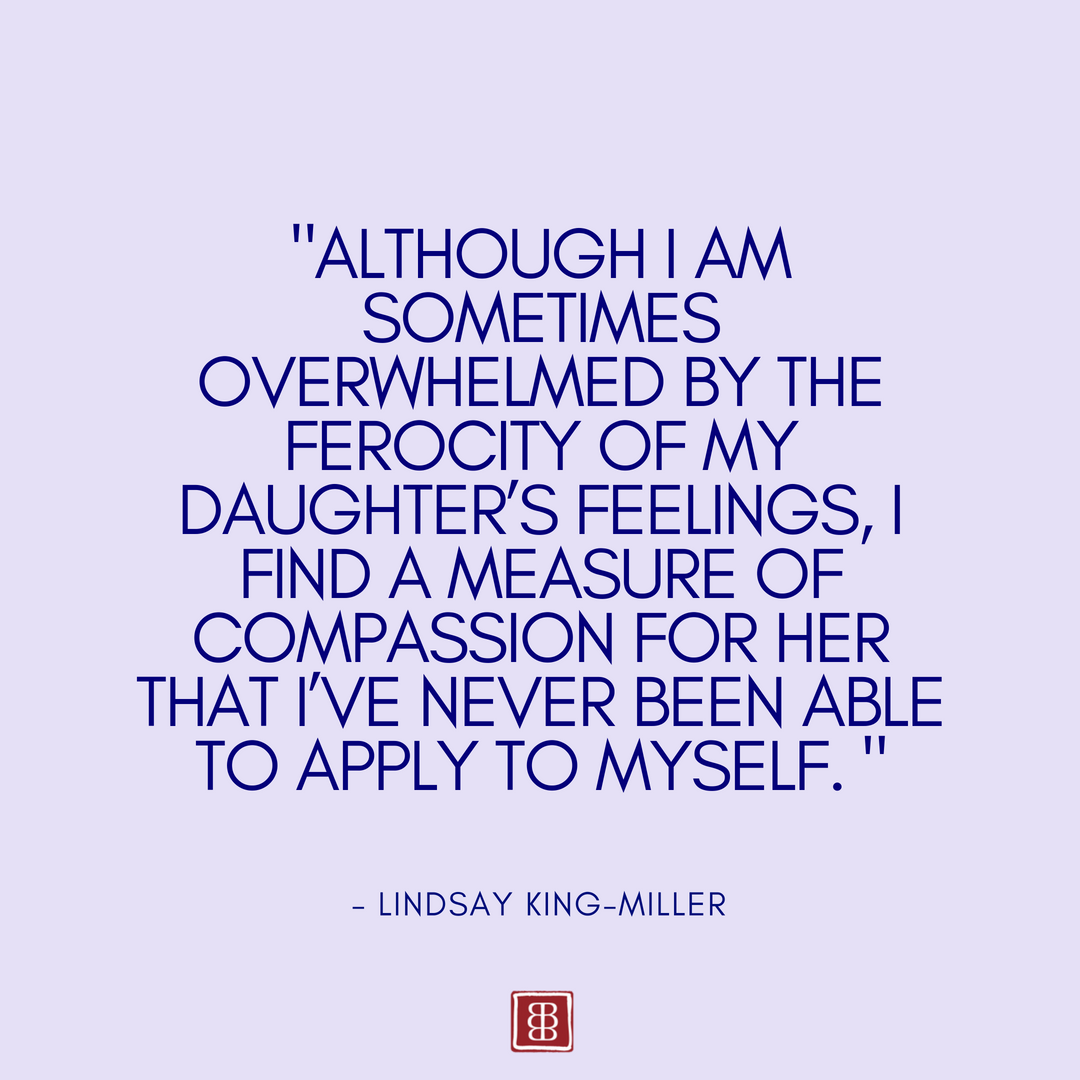 self-love-self-compassion-mother-ravishly