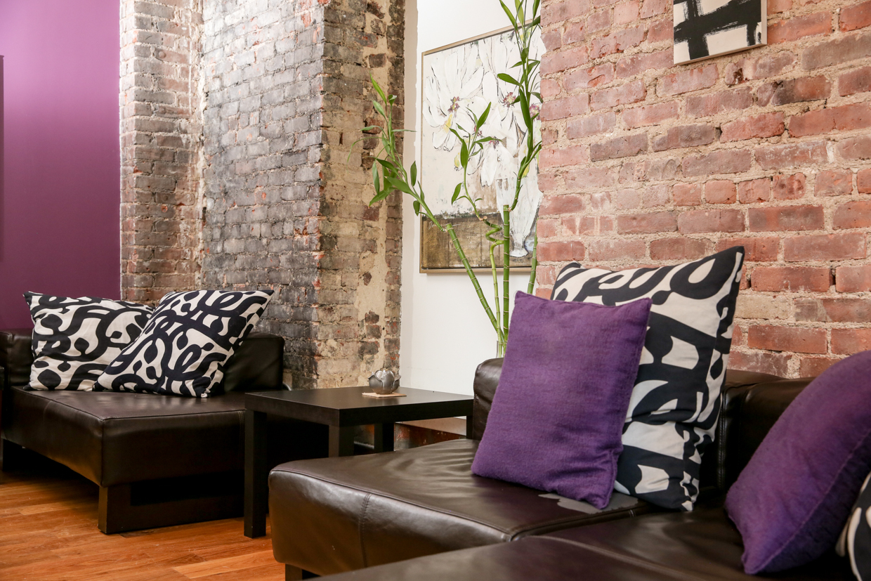 therapy-group-outpatient-pregnant-eating-disorder-treatment-balance-nyc