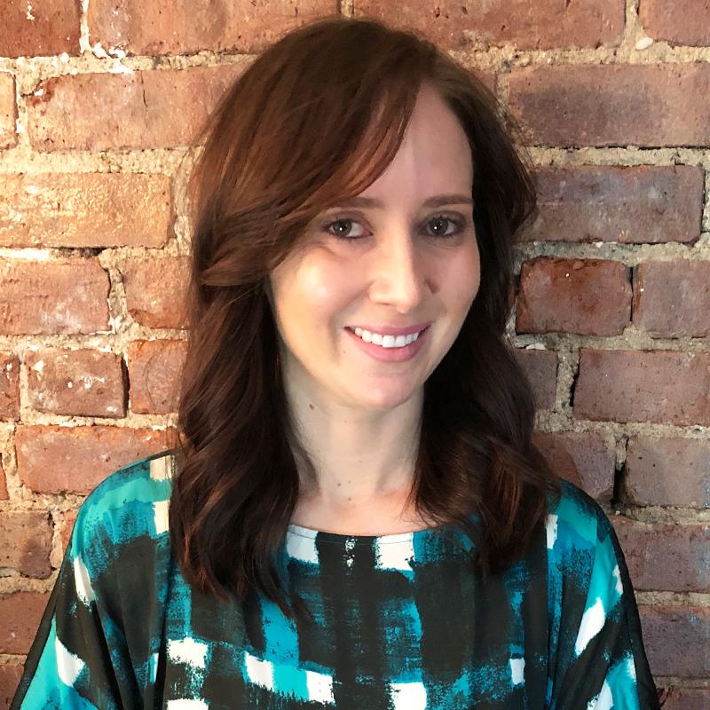 Jennifer Nelson, MS MHC, MHC-LP Primary Therapist.jpg
