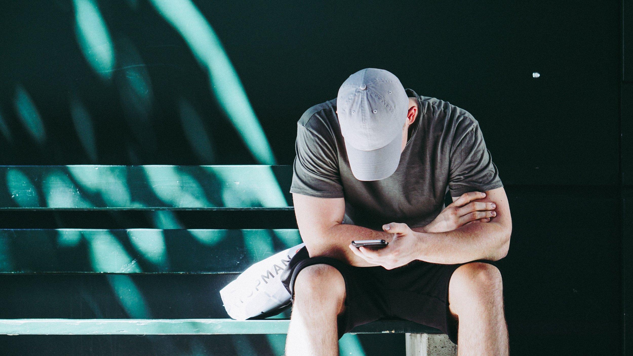 eating-disorders-in-men-anorexia-bulimia-binge-balance