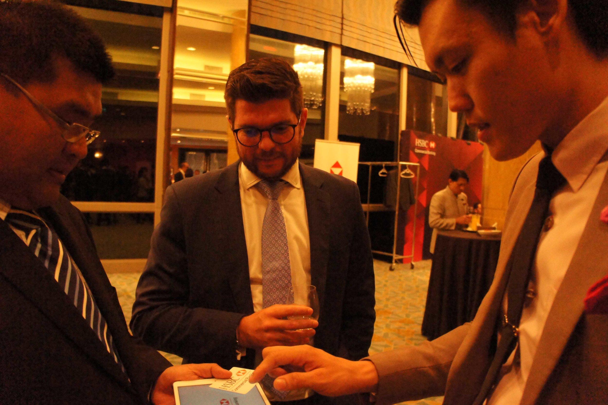 iPad Magician Malaysia (14).jpg